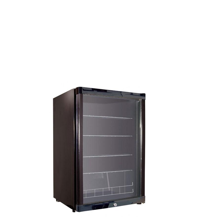 koelkast-tafelmodel