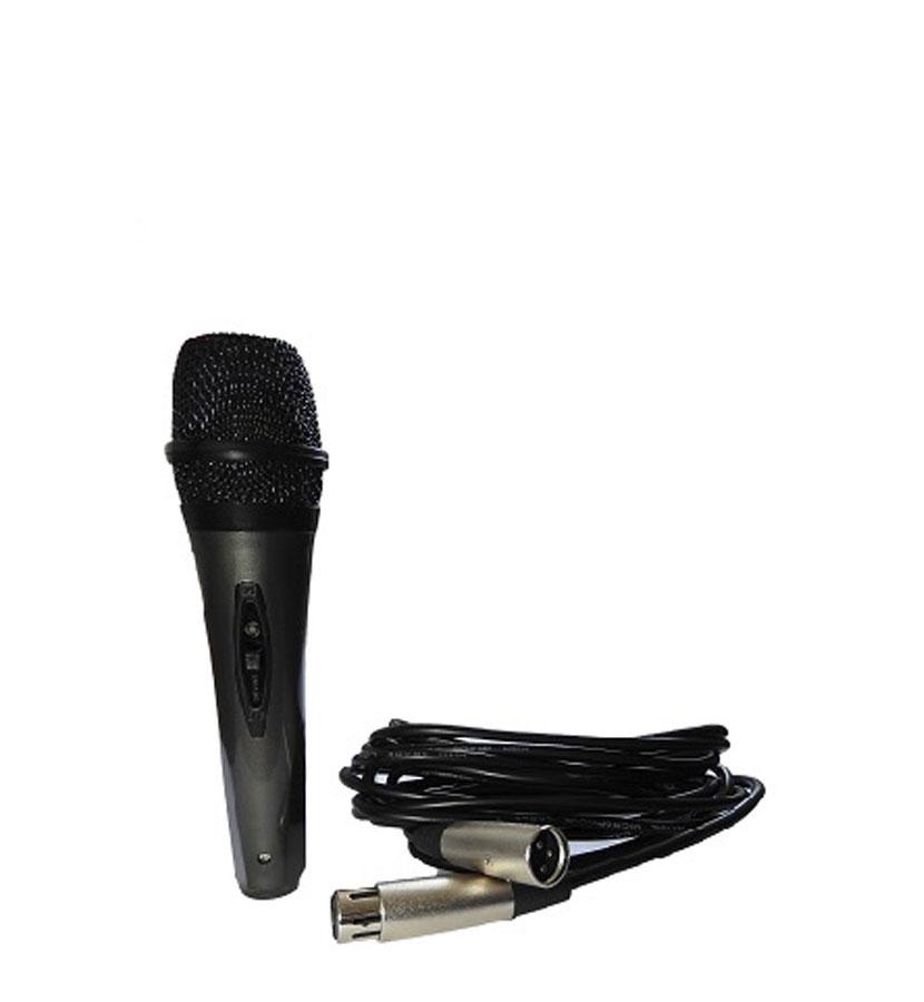 microfoon-bedraad