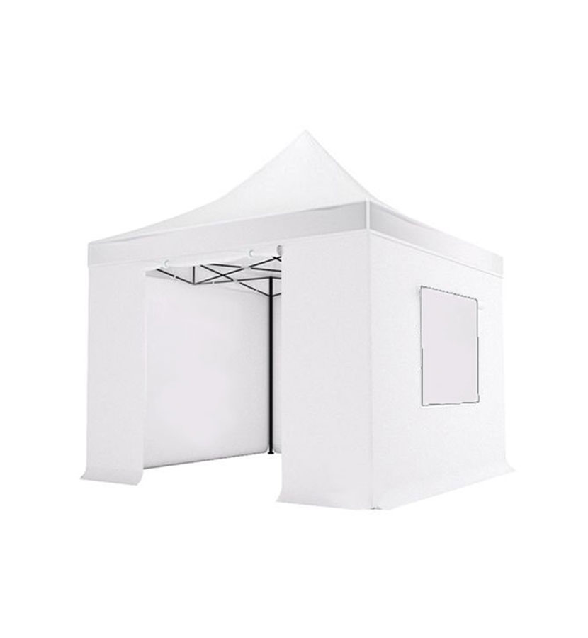 partytent-3x3