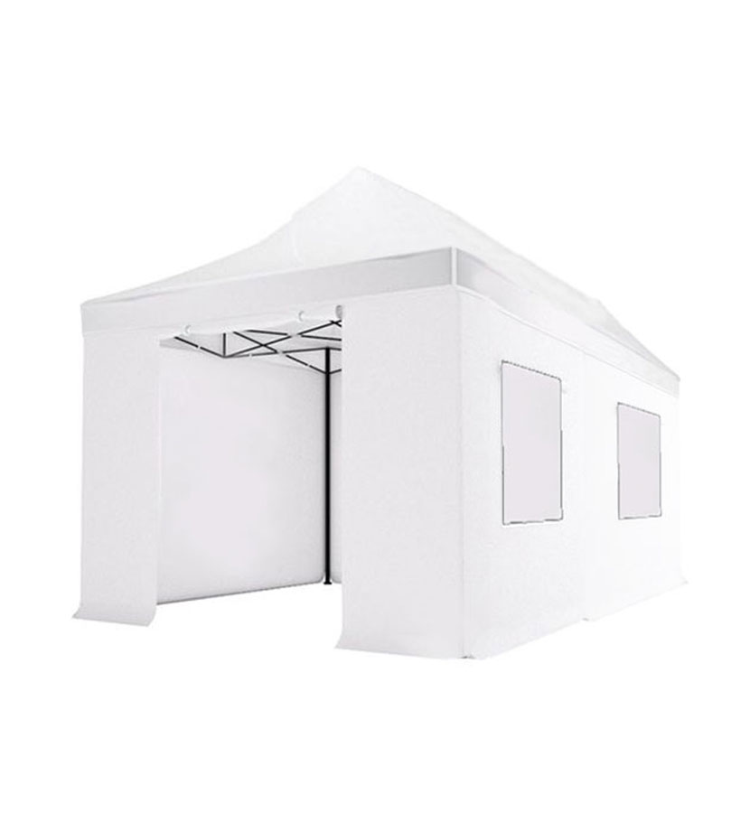 partytent-3x45