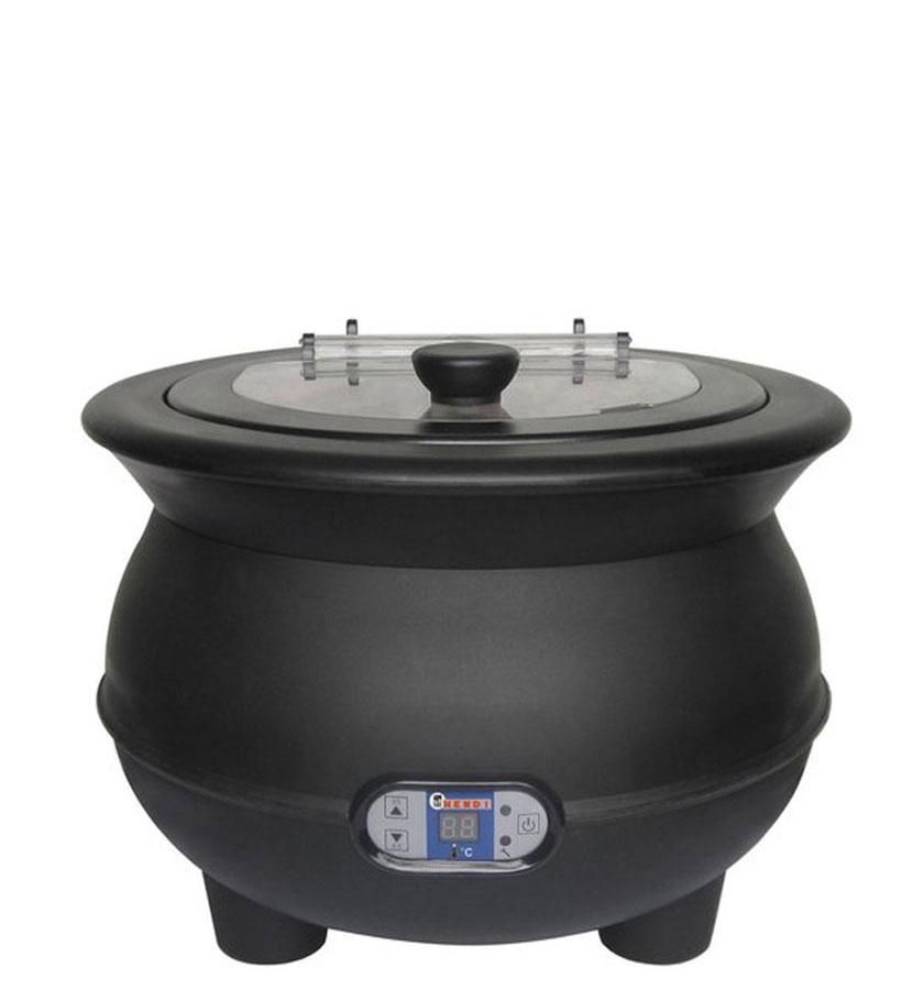 soepketel-hotpot