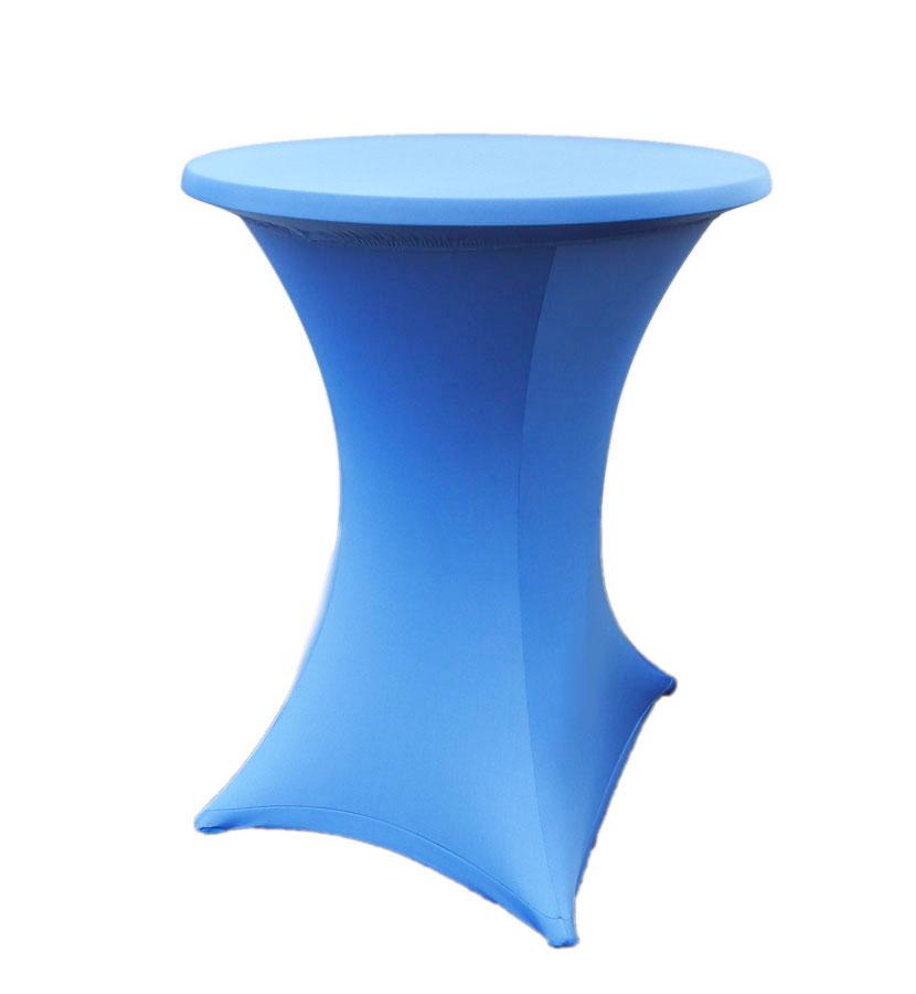 statafelrok-blauw