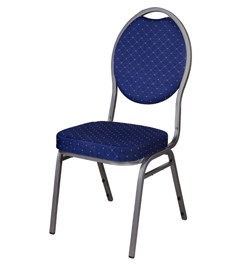 stackchair-stoel