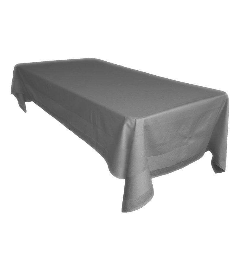 tafellinnen-zwart