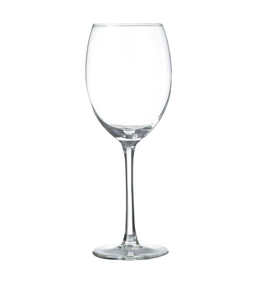 wijnglas-rode-wijn