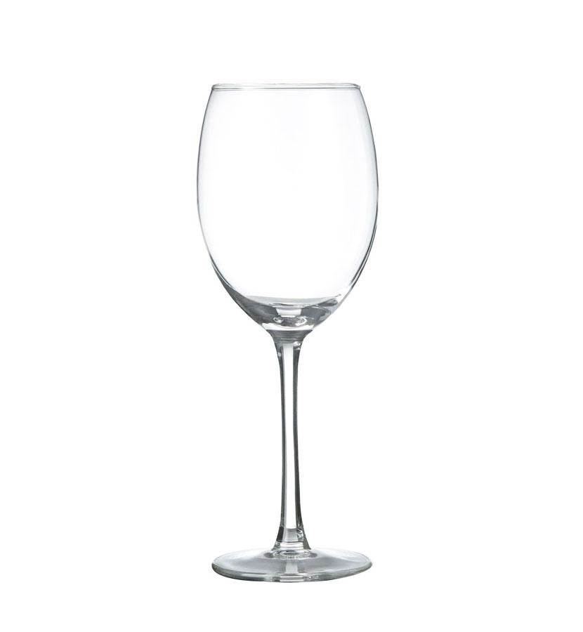 wijnglas-witte-wijn